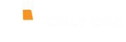 個人情報保護方針|奈良県全域/京都府南部/大阪府東部エリアの求人広告代理店/各種販売促進は株式会社オンリーワン